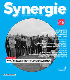 SYNERGIE #16 p1.jpg