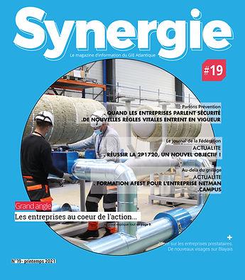 SYNERGIE #19 p1.jpg