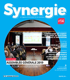 SYNERGIE #14 p-1.jpg