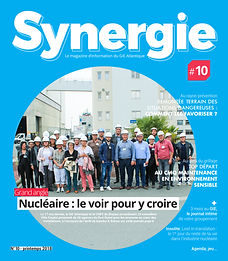 SYNERGIE #10 couverture.jpg