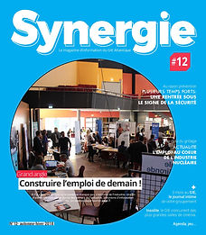 SYNERGIE #12 p1-page-001.jpg