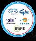 Logo ARP 2018.png