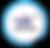 Logo | GIE Atlantique