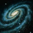 Universum.png