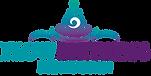 Flowbirthing_Logo_2016_Mentorin.png