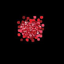 Logo_Herz.png
