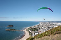 Bay of Plenty (50).JPG