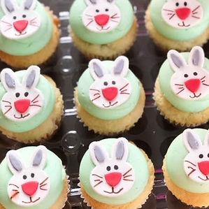 easter-bunny-cookies.jpg