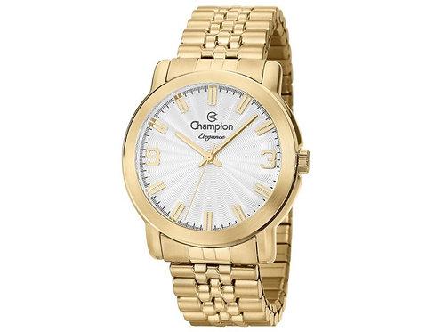 Relógio de Pulso ELEGANCE CN27803H