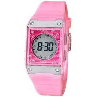 Relógio de Pulso Cosmos Digital OS48612H