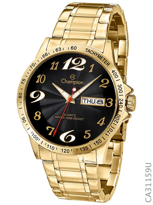 Relógio Champion ca31159u