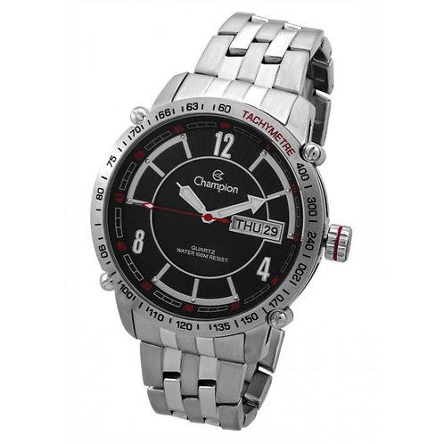 Relógio Champion CA30632V