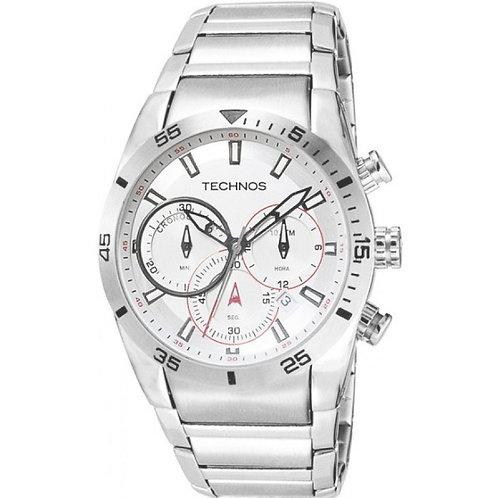 Relógio Technos JS25AH/1K