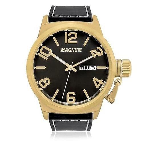 Relógio Magnum Masculino Military