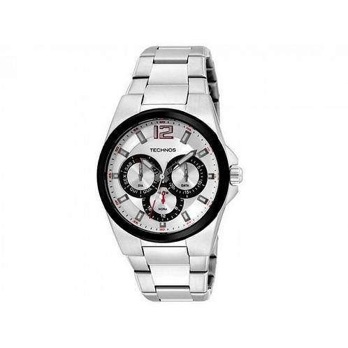 Relógio Technos Analógico Masculino 6p79ae/1k