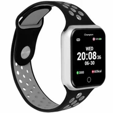 Smartwatch Champion Unissex