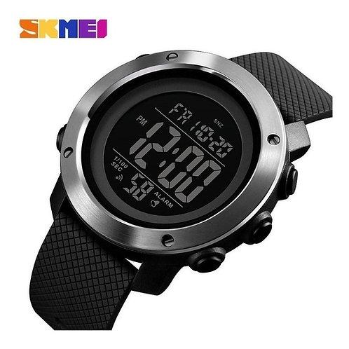 Relógio Masculino Skmei 1416 Digital