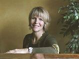 Helen-Yeomans-portrait-300x224.jpg
