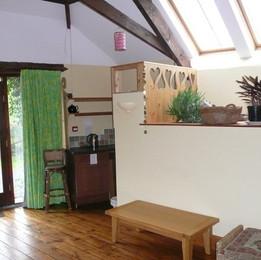 Hayloft - Group room.jpeg