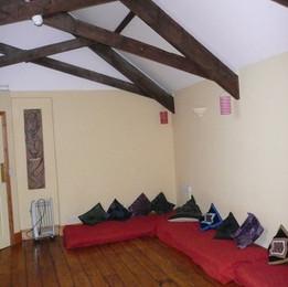 Hayloft - group room .jpeg
