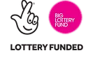 kisspng-big-lottery-fund-funding-grant-n