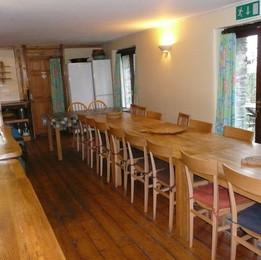 kitchen area.jpeg