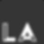 512-x-512-LA-Logo-(Site-Logo-Favicon).pn