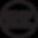 GMP Certified Logo