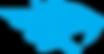 Talara Group Logo
