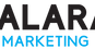Talara Group Logo