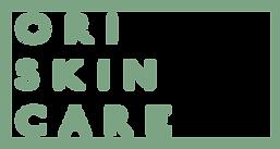 ORI-Skincare-Logo.png