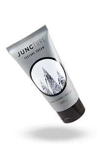 Juncture Liquid Chalk Product.