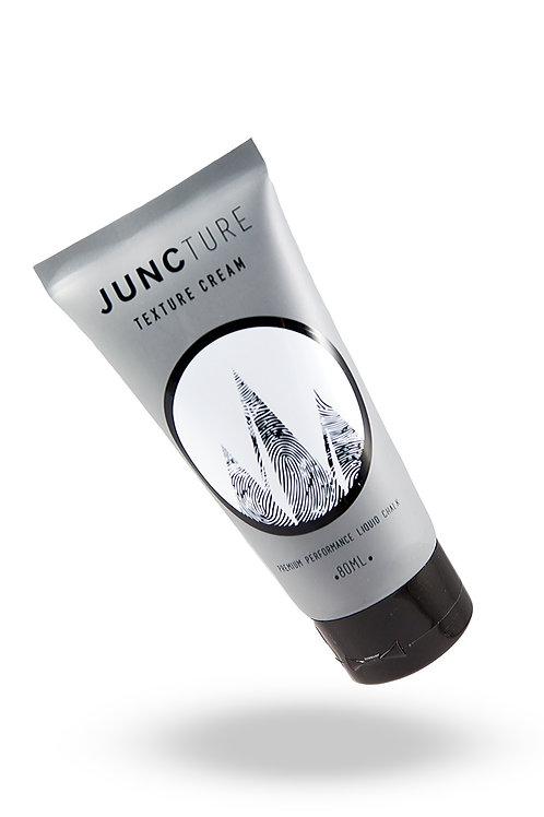 Premium Liquid Chalk