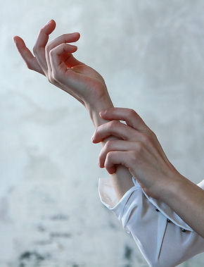 blurred-background-fingers-hands-951572_