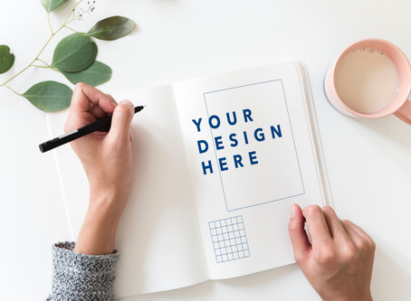 Who Owns The Rights To Your Design Work? The Designer Or You Who Paid For It?