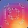 toppng.com-ew-instagram-logo-transparent