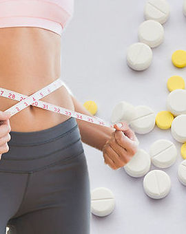 weight-loss-pills-do-they-work-1015516.j