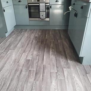 Waltham Carpets (16).jpg