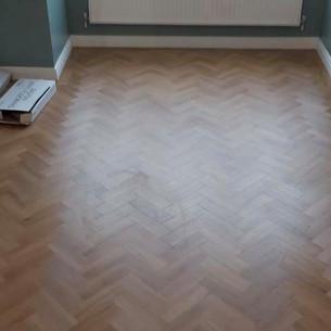 Waltham Carpets (25).jpg