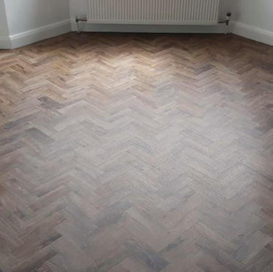 Waltham Carpets (14).jpg