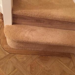 Waltham Carpets (29).jpg