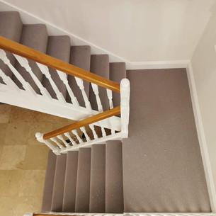Waltham Carpets (28).jpg