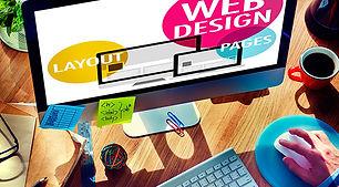 web-design-UK.jpg
