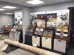 Waltham Carpets & Flooring (2)