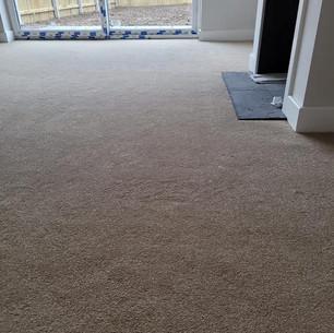 Waltham Carpets (17).jpg