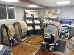 Waltham Carpets & Flooring (6)