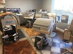 Waltham Carpets & Flooring (1)