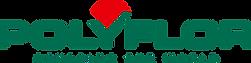 54b13fc46ce3fe8c3f71ec0d_polyflor logo t