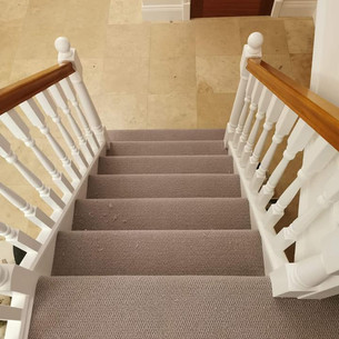 Waltham Carpets (19).jpg