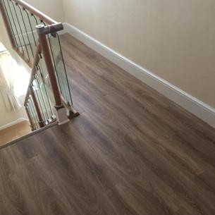 Waltham Carpets (4).jpg